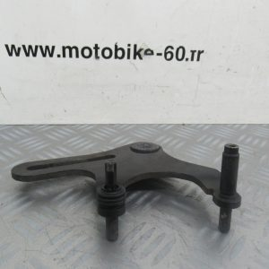 Support etrier arriere Yamaha YZF R 125