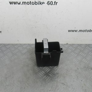 Support batterie Honda Vision 50