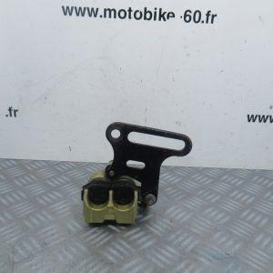 Etrier frein avant + support Dirt Bike Lifan 150