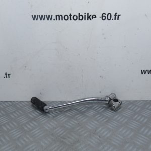 Kick demarrage Dirt Bike Lifan 150