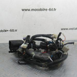 Faisceau electrique Yamaha YZF R 125