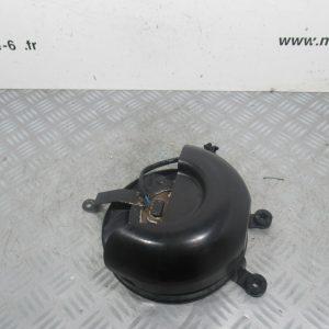 Ventilateur radiateur eau Suzuki Bandit GSF 650 4t