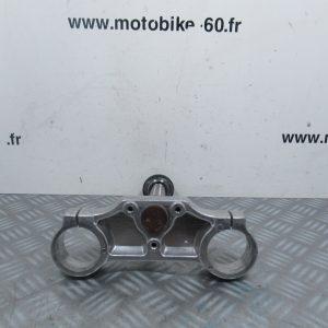 Tes fourche inferieur Dirt Bike Lifan 150