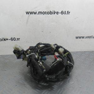 Faisceau electrique Yamaha YZF R 125 cc