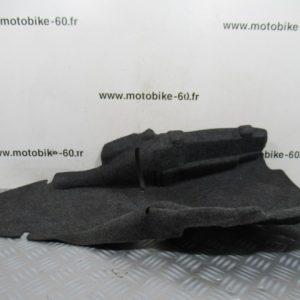 Moquette coffre Honda Swing 125