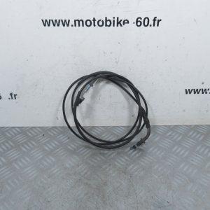Cable accelerateur Znen ZN QT Retro 50