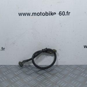 Durite frein arriere Dirt Bike Lifan 150