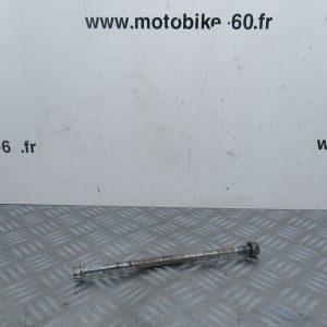 Axe roue avant Dirt Bike Lifan 150