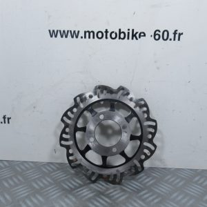 Disque frein arriere Dirt Bike Lifan 150