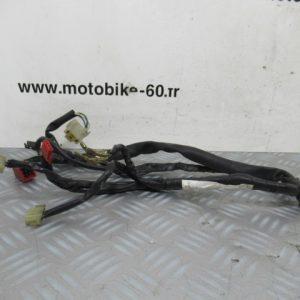 Faisceau guidon HONDA PC 800 cc