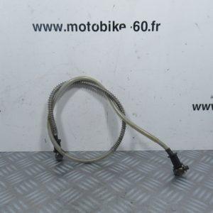 Durite frein avant Dirt Bike Lifan 150