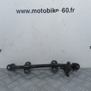 Support repose pied Dirt Bike Lifan 150