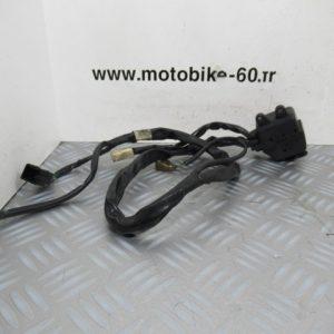 Commodo gauche HONDA PC 800 cc