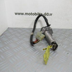 Contacteur clé HONDA PC 800 cc