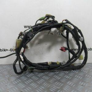 Faisceau electrique HONDA PC 800cc