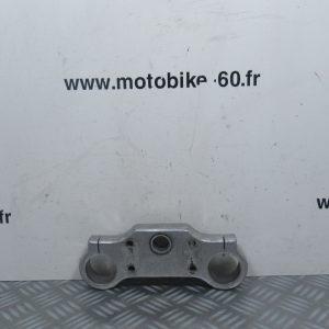 Tes fourche superieur Dirt Bike Lifan 150