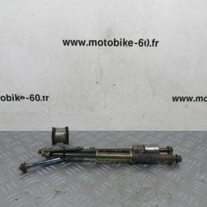 Support moteur HONDA PC 800 cc