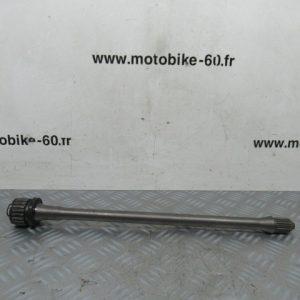 Arbre transmission HONDA PC 800 cc