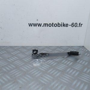 Selecteur vitesse Dirt Bike Lifan 150