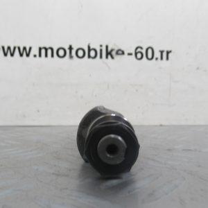 Arbre equilibrage Yamaha TZR 50