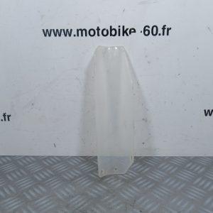 Protection fourche gauche Dirt Bike Lifan 150