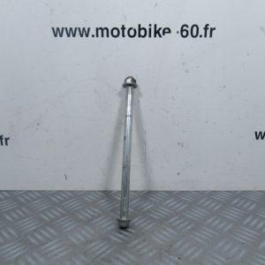 Axe roue arriere Dirt Bike Lifan 150