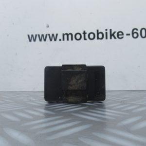 CDI Dirt Bike Lifan 150