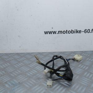 Faisceau electrique Dirt Bike Lifan 150