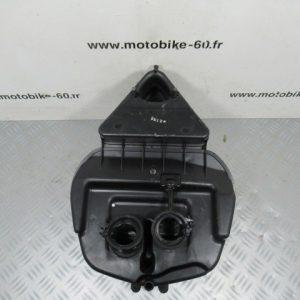 Boite à air HONDA PC 800 cc