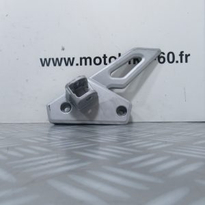 Support etrier gauche Peugeot Speedfight (3) 50