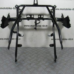 Araignée HONDA PC 800 cc
