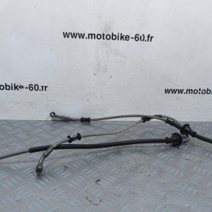Flexible frein avant Piaggio Xevo 125