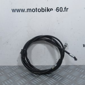 Cable frein arriere Peugeot Speedfight (3) 50 2t