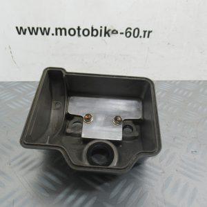 Cache culasse Honda CRF 250