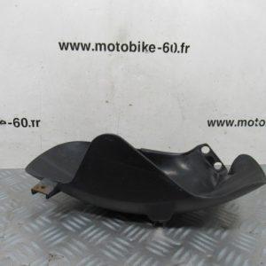 Lèche roue arrière HONDA SWING 125 cc