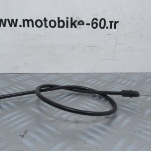 Cable trappe essence Piaggio Xevo 125