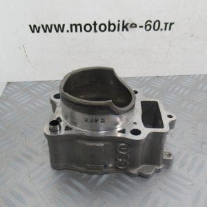 Cylindre piston cote «A» Honda CRF 250