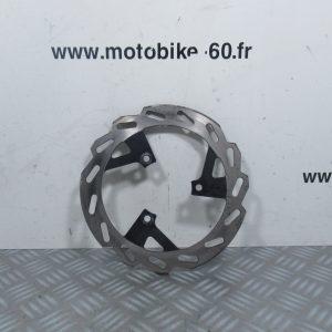 Disque frein arriere Peugeot Speedfight (3) 50 2t