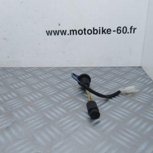 Jauge huile Peugeot Speedfight (3) 50 2t