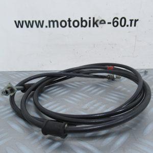 Cable accelerateur Piaggio Xevo 125