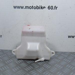 Reservoir huile Peugeot Speedfight (3) 50 2t