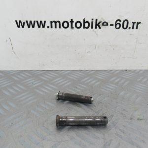 Axe amortisseur Yamaha Piwi 80
