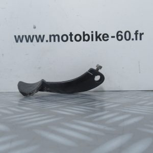 Kick demarrage Peugeot Speedfight (3) 50 2t