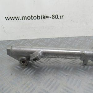 Fourreau fourche Yamaha Piwi 80