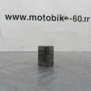 Cale roue avant Yamaha Piwi 80