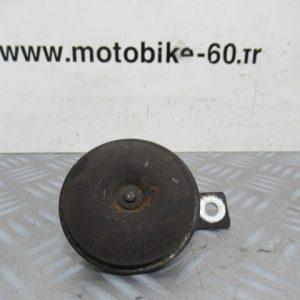 Klaxon HONDA SWING 125 cc