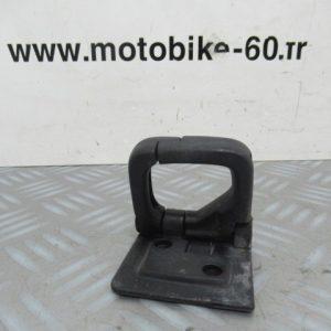 Support sac tablier HONDA SWING 125 cc