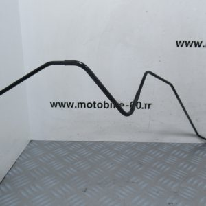 Flexible frein arrière Piaggio Xevo 125