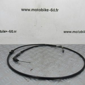 Cable accelerateur HONDA SWING 125 cc