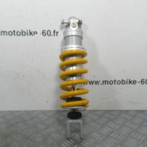Amortisseur Ohlins Suzuki Bandit GSF 650 4t
